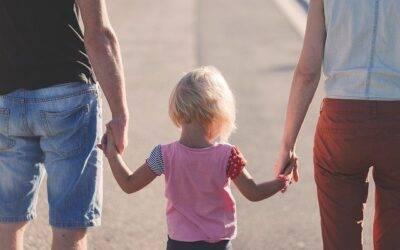 12 ötlet a pozitív gyerekneveléshez vezető úton