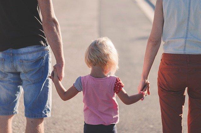 Párkapcsolati tanácsok - 33 ötlet a párkapcsolat javításához