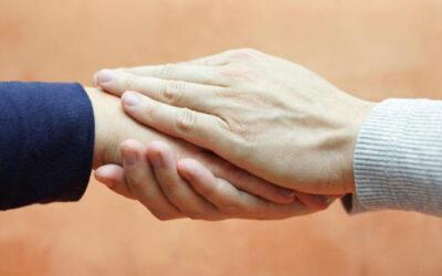 28 gyakorlati tipp a válás feldolgozásának felgyorsításához