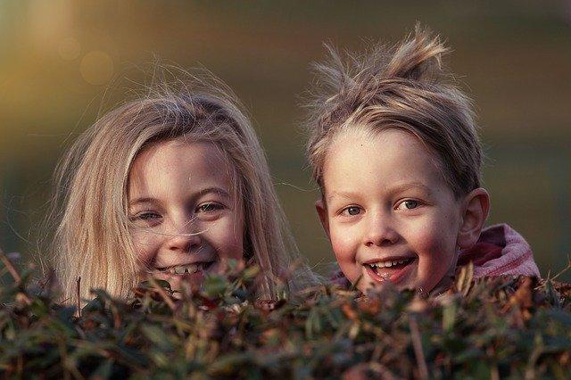 A pozitív gyereknevelés a testvérek közötti kapcsolatról is szól