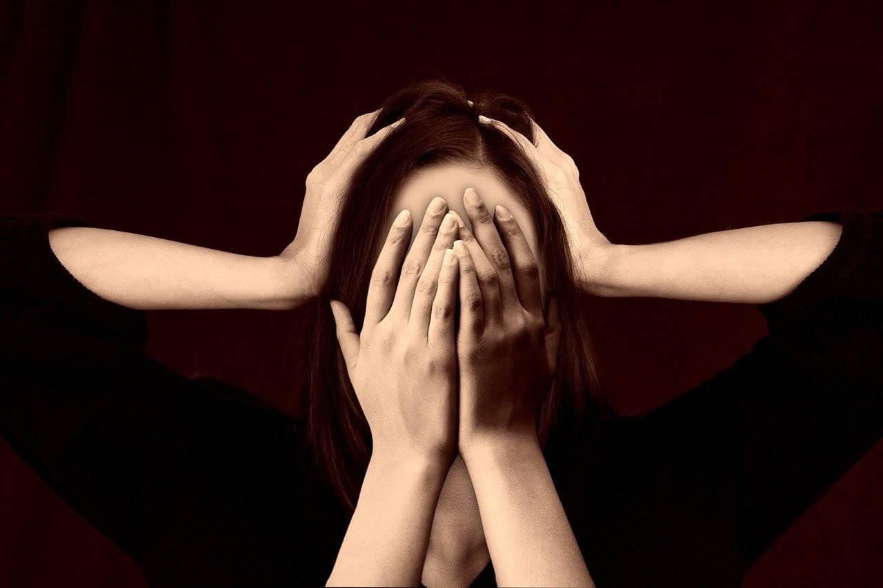 Párkapcsolati válság megoldása stresszkezeléssel