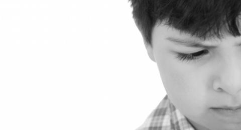 A hiperaktivitás, és a figyelemzavar miatti szorongás