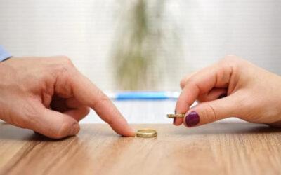 Minden, amit a válás feldolgozás lelki folyamatáról tudnod kell