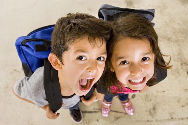 Mit tehetsz még, ha a gyermeked nem változik, még mindig agresszív, dühös?