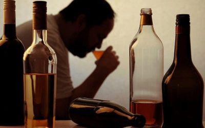 Alkoholizmus a családban – van segítség