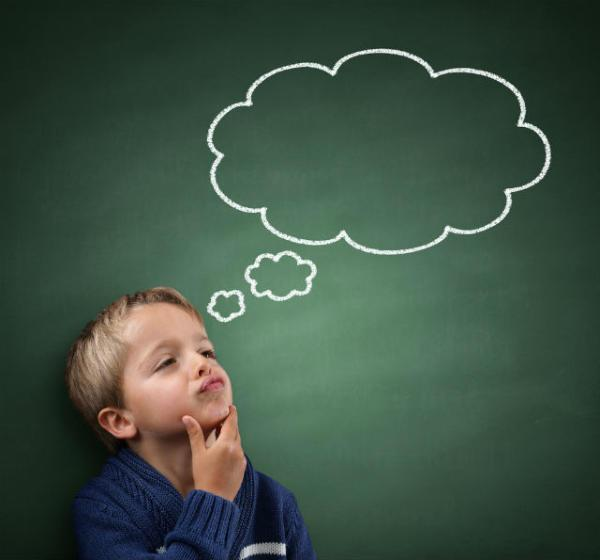 Hogyan lehet segíteni az EFT-vel ADD (figyelemzavar), vagy ADHD (hiperaktivitás) esetén?