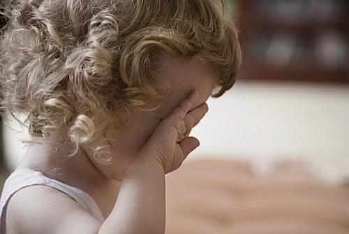 Alvásproblémák kezelése kisgyerekeknél Gyerekek alvásproblémáinak megelőzése
