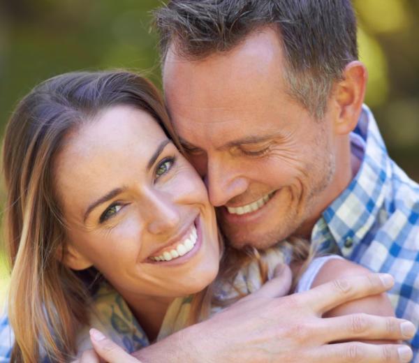 Mennyire vagy boldog a párkapcsolatodban?