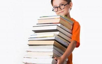 Motiváció tanuláshoz, vagy büntetés, hogy végre tanuljon? Melyik ér többet?