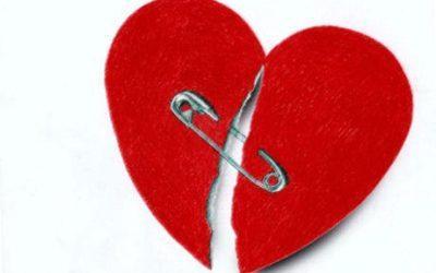 Milyen a válás hatása a gyermekre?