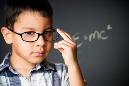 Válás hatása a gyerekre: Tökéletes gyermekké válás