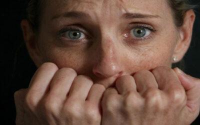 Félelem a betegségektől – mi okozza és hogyan szüntesd meg?