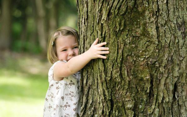 Félelem a betegségektől - megszabadulás a stressztől a természetben