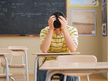 Milyen hátrányt szenved az a gyermek, akinek nincs elég önbizalma?