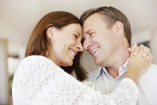 Felnőtt tanácsadás Ha megoldod a nehézségeket, eléred, hogy Te, a párkapcsolatod, és a családod magasabb szintre lépjetek.