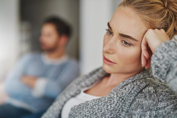 Tudtad, hogy ma már a házasságok több mint 60%-a csődöt mond?