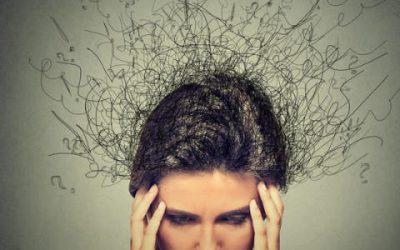 Hiperaktivitás és figyelemzavar felnőttkorban