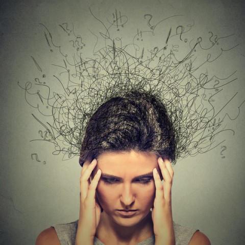 Figyelemzavar, és hiperaktivitás felnőttkorban