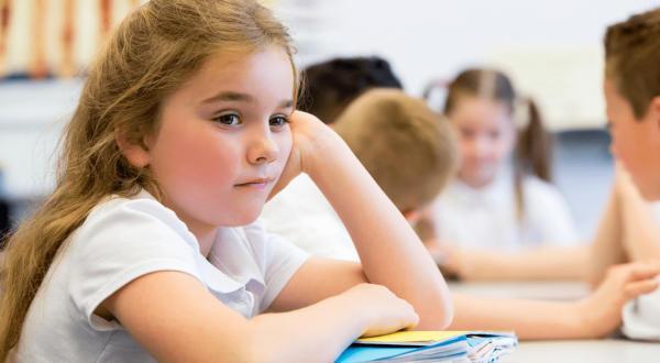 Figyelemzavar, hiperaktivitás felismerése lányoknál