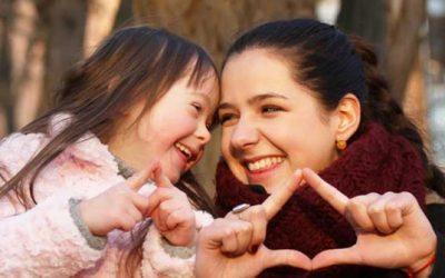 Tartósan beteg gyermeket nevelsz?