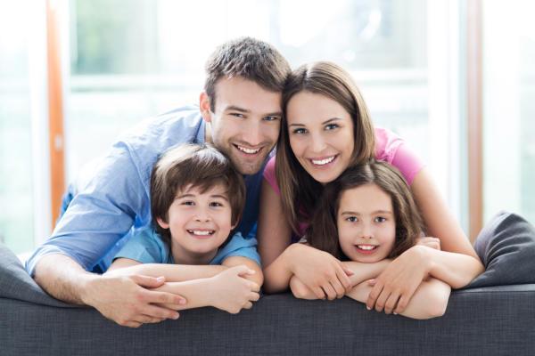 Jelentkezz Gyerek tanácsadásra, hogy közösen kidolgozzuk a legjobb megoldást!