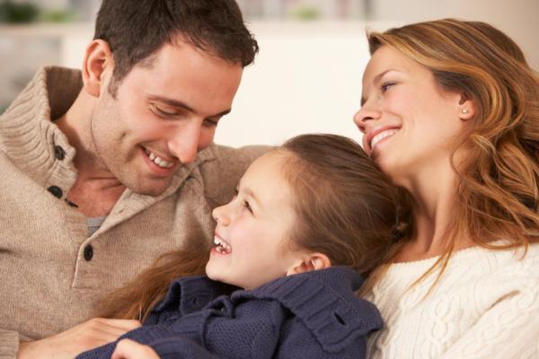 Hogy éreznéd magad, ha a gyermeked már túllenne a nehézségein? És ő mennyivel lenne felszabadultabb, nyugodtabb, boldogabb?