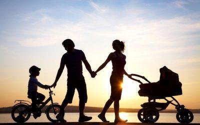 Rossz szülők vs. elég jó szülők – Melyiknek érzed magad?