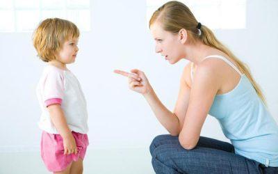 Válts pozitív gyereknevelésre és érd el a személyes szülői békéd!