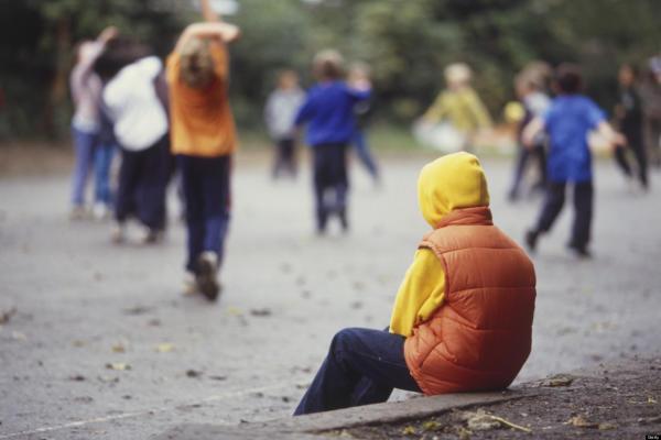 Gyermeki agresszió és tévhitek
