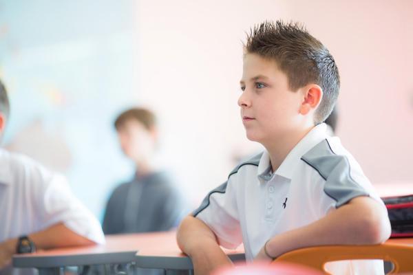 Iskolai bántalmazás szereplői: a bántalmazó gyerekek