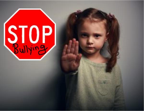 Hogyan vethetsz véget szülőként az iskolai bántalmazásnak, ha gyermeked az áldozat? Képezd ki, hogy ne legyen többé az iskolai bántalmazás áldozata!