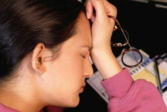 Mitől fáj a gyermek feje?
