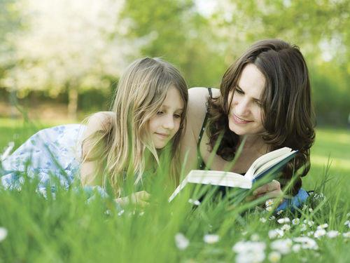 Ezért kiemelkedően fontos, hogy megtanítsuk gyermekeinket a tudás értékére.