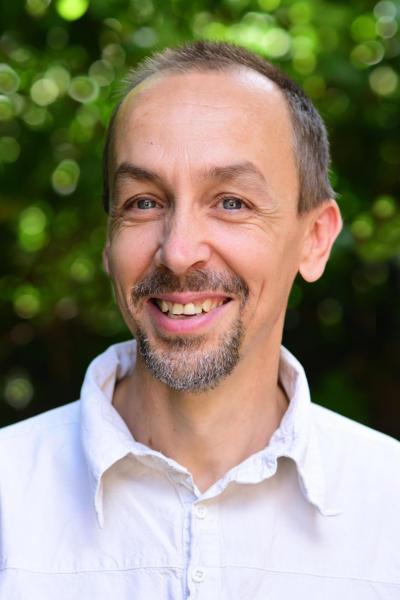 Takács Péter Gyermek és szülő életvezetési tanácsadó