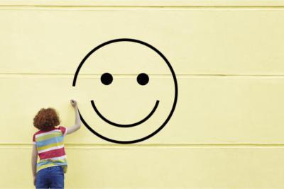 Szolgáltatások - Boldogságteszt