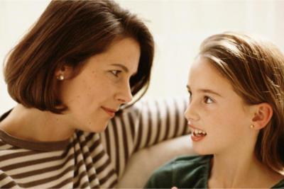 Szolgáltatások - Gyermek tanácsadás