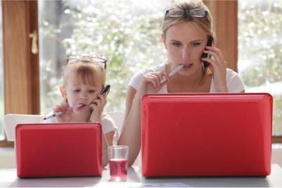 Szolgáltatások - Online tanfolyamok