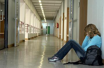 Mik lehetnek az iskolai bukás okai?
