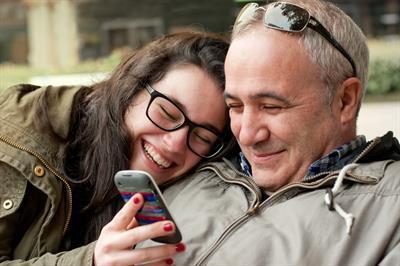 Válás kamasz gyerekkel is lehet kevésbé stresszes, ha bele tudsz helyezkedni a gyereked világába