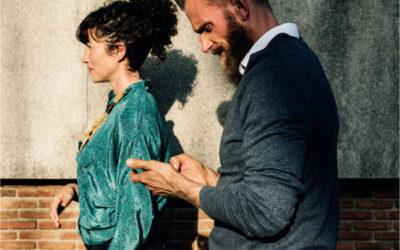 Megcsalás 9 lelki oka, ahogy egy férfi látja