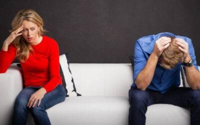 Hogyan lehet megbocsátani a megcsalás után?