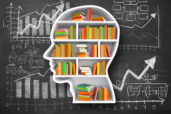 Az olvasás fejleszti a koncentrációt