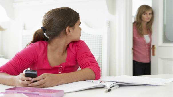 Mit tehetsz, ha nálatok is tanulási nehézségek jelei mutatkoznak?