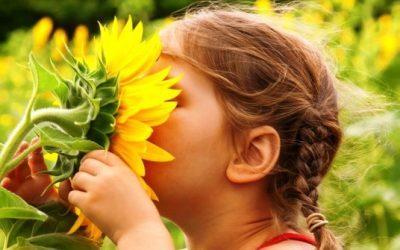 10 nevelési tipp túlérzékeny gyermek szüleinek