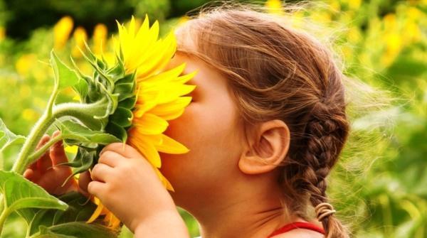 Nevelési tanácsok túlérzékeny gyerekek szüleinek