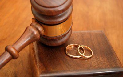 Hogyan dolgozzuk fel a válást a kevesebb stressz érdekében?