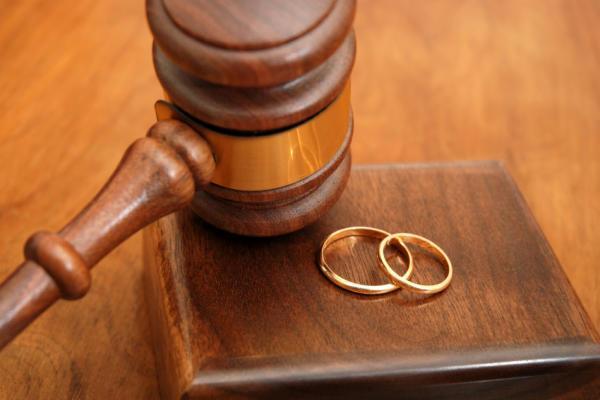 Hogyan dolgozzuk fel a válást kevesebb stresszel?
