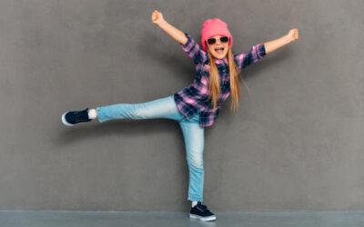 Önbizalom fejlesztés gyerekeknél könnyedén, 80 egyszerű ötlettel