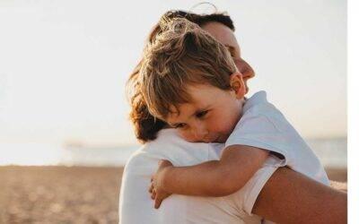 Önbizalom növelés gyerekeknek 5 lépésben, hogy kezelni tudják a negatív érzéseiket