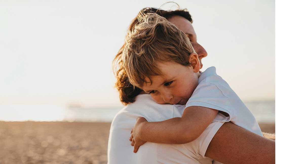 A válás feldolgozás lelki folyamata